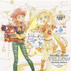 CD)�֥������ĥե��!�������Υ��󥰥�2��Second Color:YELLOW/BEST FRIENDS (LACM-14794)