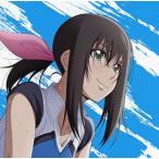 CD)YURiKA/ふたりの羽根(アニメ盤) (THCS-60219)