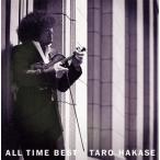 CD)葉加瀬太郎/ALL TIME BEST (HUCD-10258)