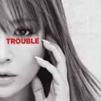 CD)浜崎あゆみ/TROUBLE(ジャケAパターン) (AVCD-93965)