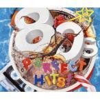 CD)�ʥ�С����80s PERFECT�ҥå� (SICP-5807)