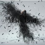 CD)Aimer/Black Bird/Tiny Dancers/思い出は奇麗で(初回出荷限定盤)(DVD付) (SECL-2330)