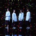 CD)欅坂46/アンビバレント(TYPE-B)(DVD付) (SRCL