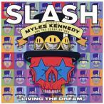 CD)SLASH/������������ɥ�� (UICN-1096)