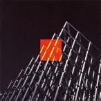 CD)�ԥ�ߥå�/PYRAMID4 (HUCD-10266)