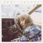 CD)YUKI/トロイメライ (ESCL-5105)