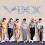 CD)VIXX/Reincarnation(通常盤) (VICL-65045)