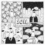 CD)04 Limited Sazabys/SOIL(通常盤) (COCP-40494)