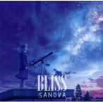 CD)SANOVA/BLISS (VICJ-61779)