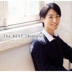 CD)山内惠介/The BEST 18singles (VICL-65048)