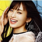 CD)NMB48/僕だって泣いちゃうよ(Type-A)(初回出荷限