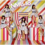CD)NMB48/僕だって泣いちゃうよ(Type-D)(初回出荷限