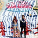 CD)GLIM SPANKY/LOOKING FOR THE MAGIC(初回限定盤)(DVD付) (TYCT-69132)