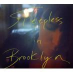 CD)[ALEXANDROS]/Sleepless in Brooklyn(初回出荷限定盤(初回限定盤B))( (UPCH-7472)
