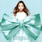 CD)西野カナ/Love Collection 2〜mint〜(通常盤) (SECL-2360)