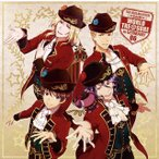 CD)「アイドルマスター SideM LIVE ON ST@GE!」THE IDOLM@STER SideM  (LACM-14756)