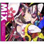 CD)MiX〜面白いほどよくわかるノンストップSACRA MUSIC〜 (VVCL-1387)