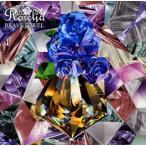 CD)��BanG Dream!�ס�BRAVE JEWEL/Roselia�ʽ��вٸ����סˡ�Blu-ray�ա� (BRMM-10142)