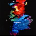 CD)「バンドリ!ガールズバンドパーティ!」〜R・I・O・T/RAISE A SUILEN(通常盤) (BRMM-10145)