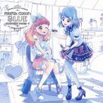 TVアニメ データカードダス アイカツフレンズ   挿入歌シングル4 Fourth Color BLUE