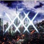 CD)「BanG Dream!」〜A DECLARATION OF ×××/RAISE A SUILEN(通常 (BRMM-10169)