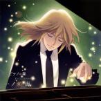 CD)「ピアノの森」一ノ瀬海 至高の世界 (COCQ-85453)