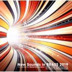 CD)�˥塼�����������֥饹 2019 ŷ����ƻ/��������������o. (UICZ-4451)