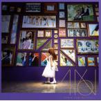 CD)乃木坂46/今が思い出になるまで(通常盤) (SRCL-11147)