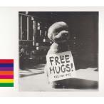 CD)Kis-My-Ft2/FREE HUGS!�ʽ��вٸ�����(�����A)�ˡʣģ֣��ա� (AVCD-96288)
