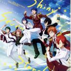 CD)��KING OF PRISM-Shiny Seven Stars-�ס�Shiny Seven Stars (EYCA-12499) �ʽ����͡�