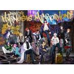 CD)�֥ҥץΥ����ޥ���-Division Rap Battle-�ס�Enter the Hypnosis M (KICA-93278)