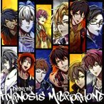 CD)「ヒプノシスマイク-Division Rap Battle-」〜Enter the Hypnosis M (KICA-3278) (初回仕様)