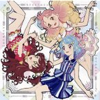 CD)「アイカツフレンズ!」2ndシーズン挿入歌シングル2〜SPECTACLE JOURNEY VOL.2/B (LACM-14918)