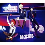 CD)「アイドルタイムプリパラ」〜ALWAYS WITH YOU!!!/WITH(初回限定盤) (EYCA-12618)