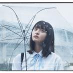 CD)乃木坂46/夜明けまで強がらなくてもいい(TYPE-A)(Blu-ray付) (SRCL-11260)