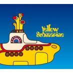 CD)ザ・ビートルズ/イエロー・サブマリン〜ソングトラック〜(期間限定盤(期間限定廉価盤(2019年12月末ま (UICY-79013)