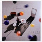 CD)秦 基博/コペルニクス(通常盤) (UMCA-10072)