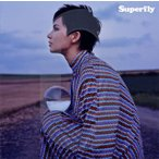 CD)Superfly/0(通常盤) (WPCL-13150)