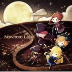 CD)「プリンセス・プリンシパル Crown Handler」EDテーマ〜Nowhere Land/アンジェ( (LACM-14979)
