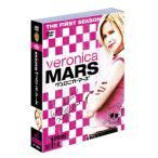 DVD)ヴェロニカ・マーズ ファースト セット1〈6枚組〉 (SPVM-1)