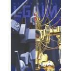 DVD)重戦機エルガイム DVD-BOX2〈5枚組〉 (BCBA-4069)