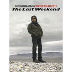 "Blu-ray)浜田省吾/ON THE ROAD 2011""The Last Weekend""〈完全生産限定盤〉 (SEXL-21)"