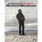 "Blu-ray)浜田省吾/ON THE ROAD 2011""The Last Weekend"" (SEXL-25)"