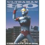 DVD)ウルトラマン80 COMPLETE DVD-BOX〈14枚組〉 (BCBS-4535)