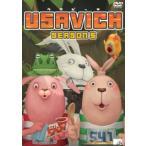 ショッピングウサビッチ DVD)USAVICH SEASON5 ウサビッチ シーズン5 (PCBP-12162)