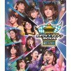 Blu-ray)モーニング娘。/モーニング娘。コンサートツアー2013春 ミチシゲ☆イレブンSOUL〜田中れいな (EPXE-5040)
