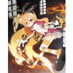 Blu-ray)幻影ヲ駆ケル太陽 1〈完全生産限定版〉(初回出荷限定) (ANZX-6351)