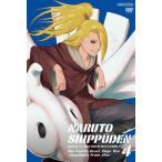 DVD)NARUTO-ナルト-疾風伝 忍界大戦・彼方からの攻撃者 4 (ANSB-3454)