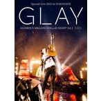 DVD)GLAY/GLAY Special Live 2013 in HAKODATE GLORIOUS MIL (PCBE-53332)