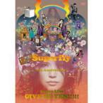 DVD)Superfly/GIVE ME TEN!!!!!〈初回生産限定盤・2枚組〉(初回出荷限定) (WPBL-90258)